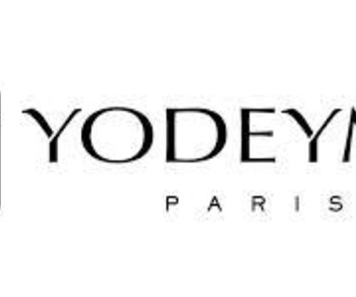 Perfumes Yodeyma: Servicios de il Corpore Sano