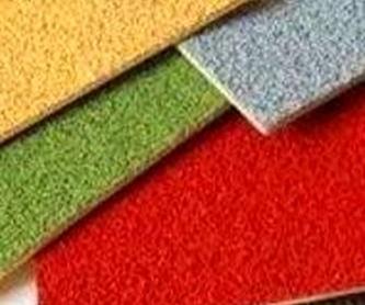 Valla de Hormigón en Bloques: Productos y servicios de Tejados y Fachadas J.M Vicho
