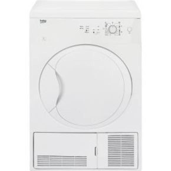 SECADORA BEKO DC7130 7/KG COND. ---259€: Productos y Ofertas de Don Electrodomésticos Tienda online