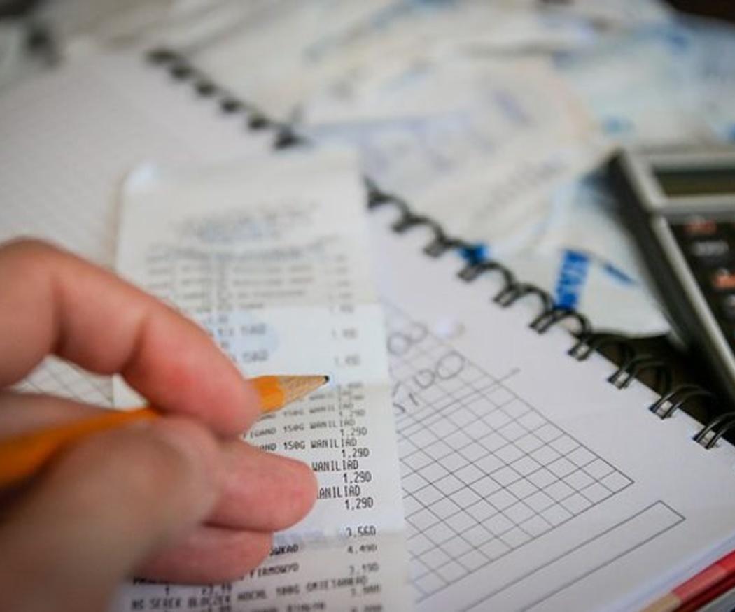 Obligaciones fiscales de un trabajador autónomo
