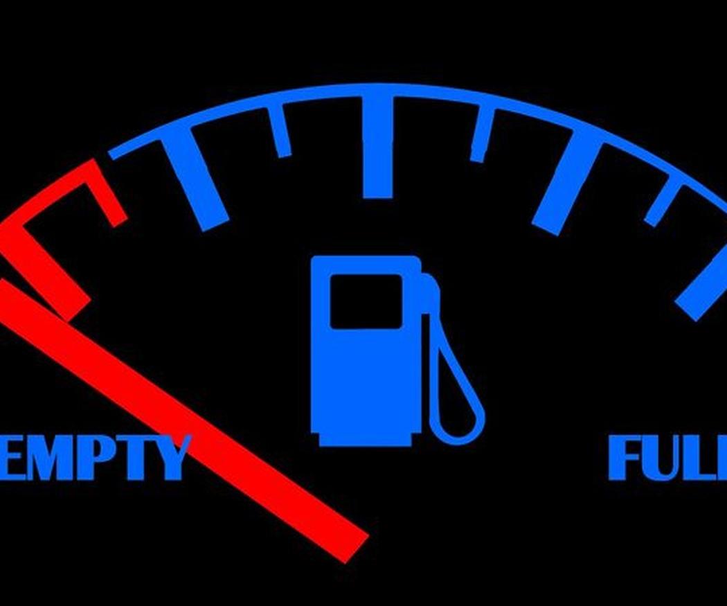 ¿Qué pasa si me equivoco de gasolina?