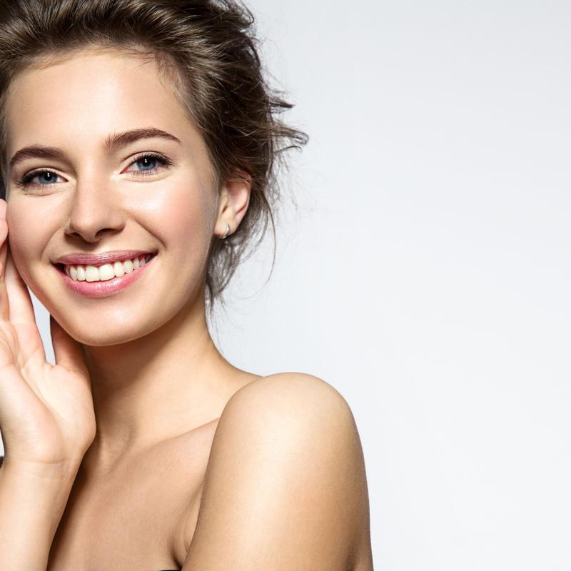 Tratamientos para reducir los poros: Tratamientos y dietas de Clínica Rubigar