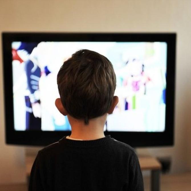 Qué hacer si falla la señal de tv