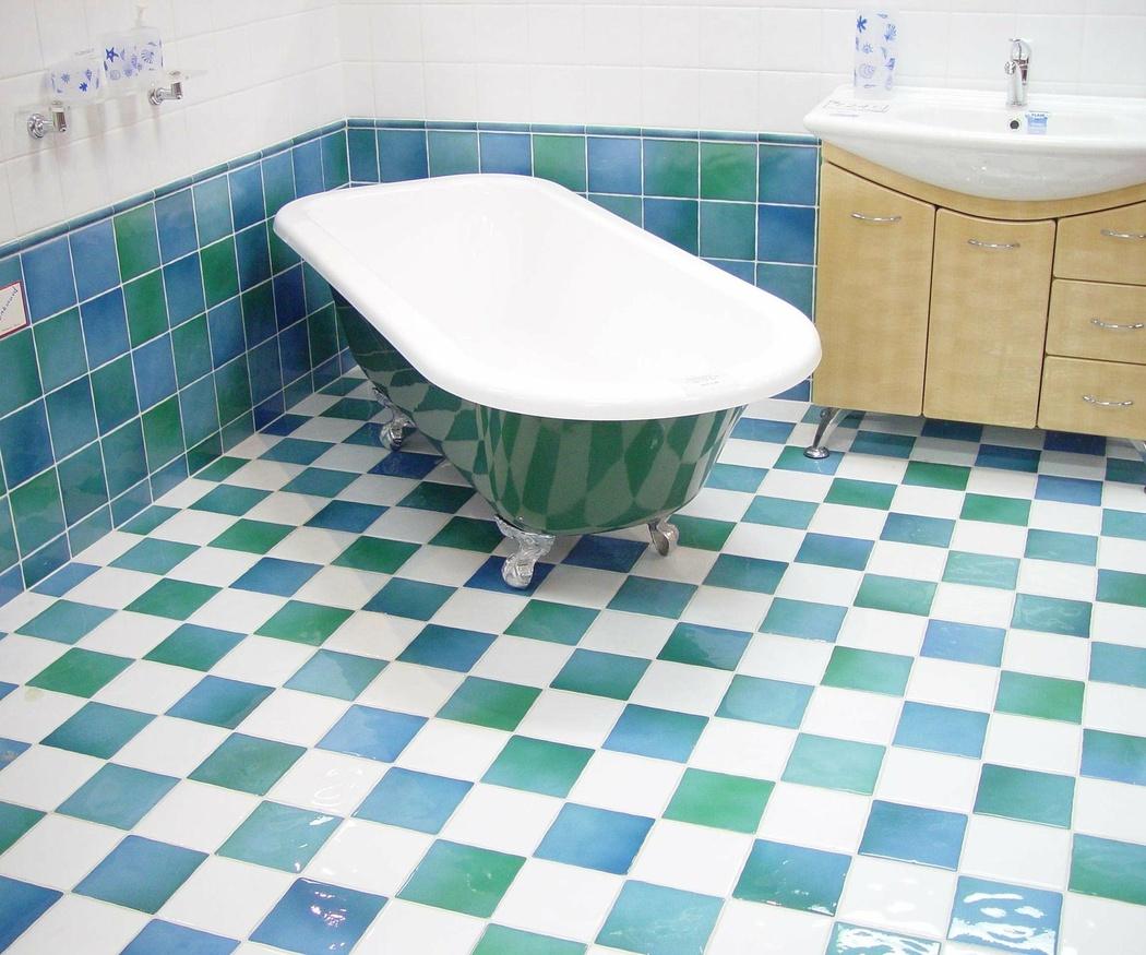 Renueva tu cocina y baño con una capa de pintura