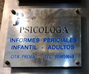 Psicólogos baratos Pontevedra
