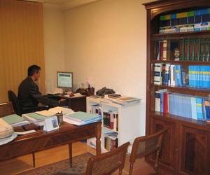 Derecho matrimonial en Oviedo