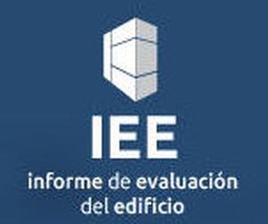 INFORME DE EVALUACION DE EDIFICIOS