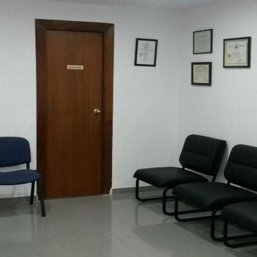 Clínica podológica en Gandia | Clínica Podológica José Mª Pe Duarte