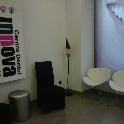Precio de ortodoncia en Avilés | Centro Dental Innova