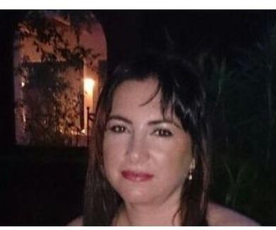 Consulta de Psicología Mercedes Cañadas