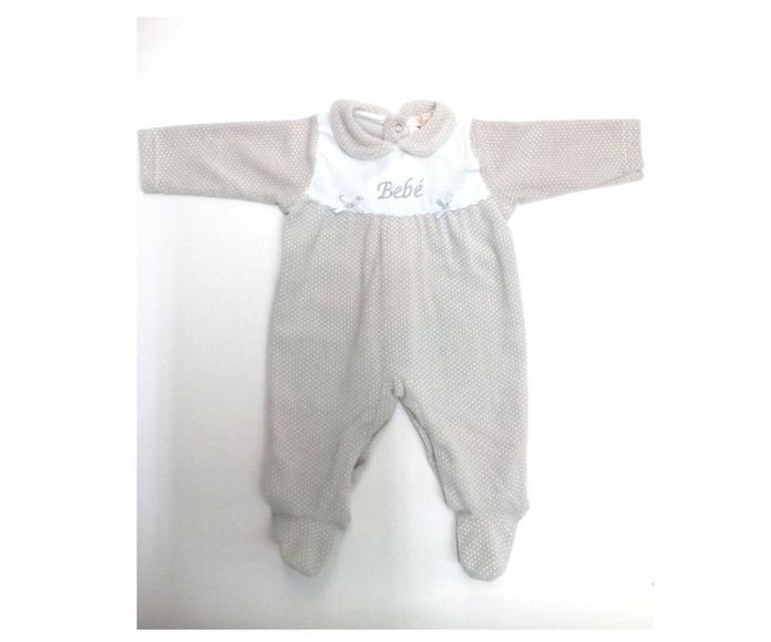 Pijamas bebe