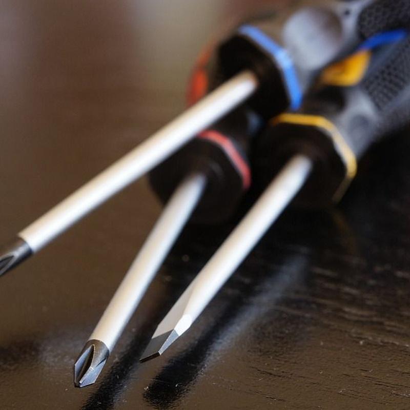 Técnico: Productos y Servicios de Servicio Directo Copiadoras