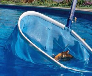 Limpieza de piscinas en Baix Llobregat