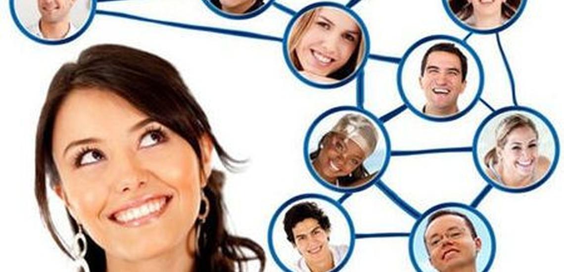 Consulta de psicólogos baratos en Alboraya para tratar trastornos emocionales