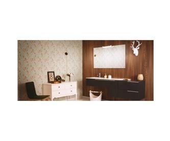 Vestidores: Muebles de Expococina