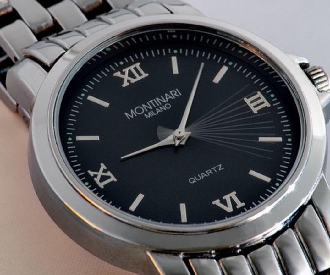 Principales diferencias entre relojes de cuarzo y mecánicos