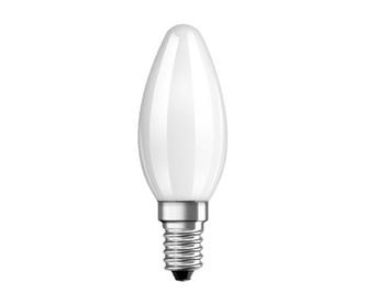 Iluminación Industrial: Productos de Diseño Luz