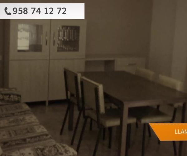 Inmobiliarias en Huéscar | PP Luis Gestión Inmobiliaria