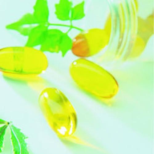 Farmàcies a Manacor | Farmàcia Sureda - Pedrals