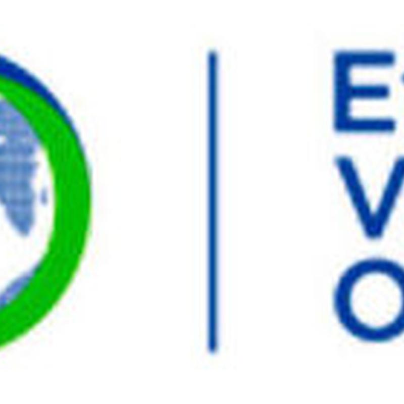 Informes EVO