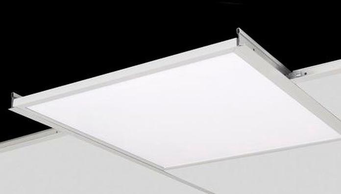 PANEL LED .