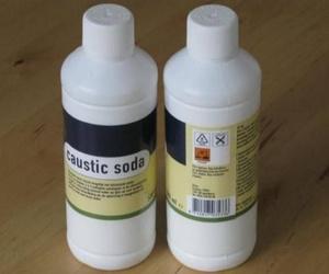 Qué productos no debes utilizar para desatascar las tuberías