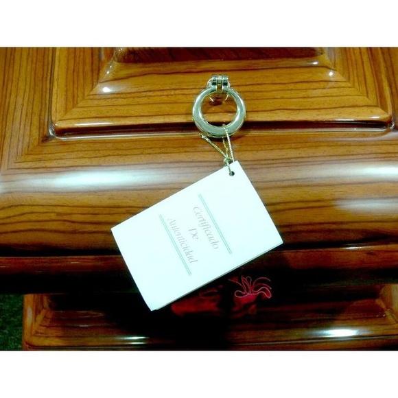 Lápidas: Servicios de Funeraria Tanatorio Picó