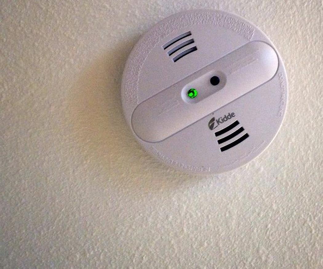 Alarmas tradicionales contra nuevos métodos de seguridad