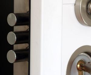 Todos los productos y servicios de Cerrajeros: Cerrajeros Usafe