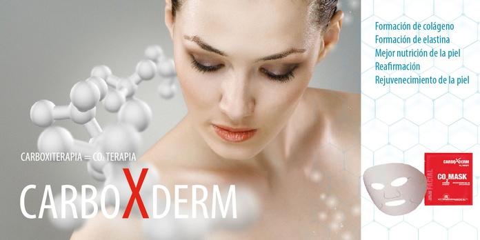 Carboxiterapia: Tratamientos estéticos de Centro de Belleza Venus