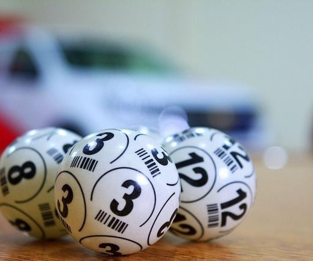 Las supersticiones en el bingo