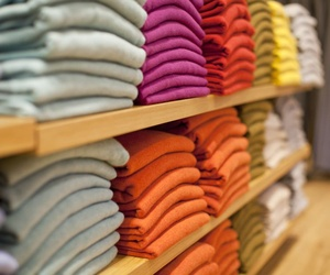 Mayoristas y distribuidores de ropa en A Guarda, Pontevedra