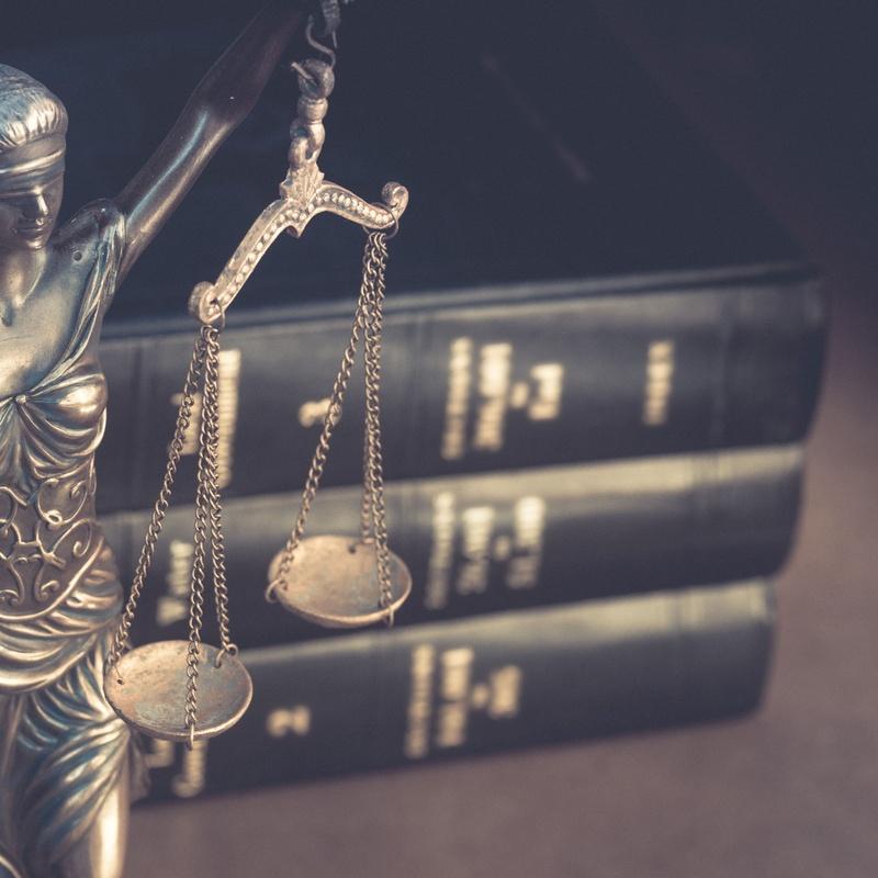 Responsabilidad civil y seguro: Especialidades de Abogados San Alvaro 8