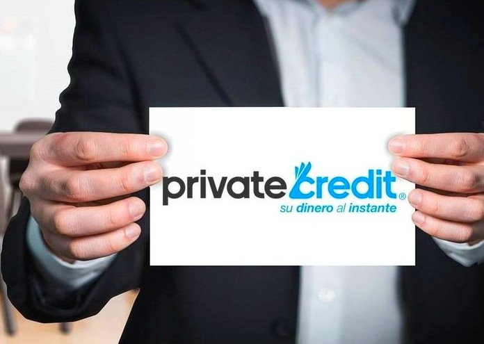 Una gran oportunidad para inversores - Private Credit