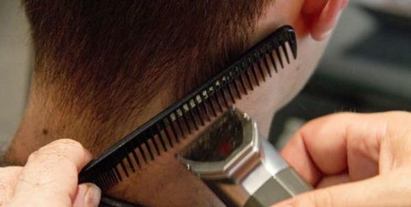 Peluquería para chicos en Torrejón de Ardoz y servicio de barbería