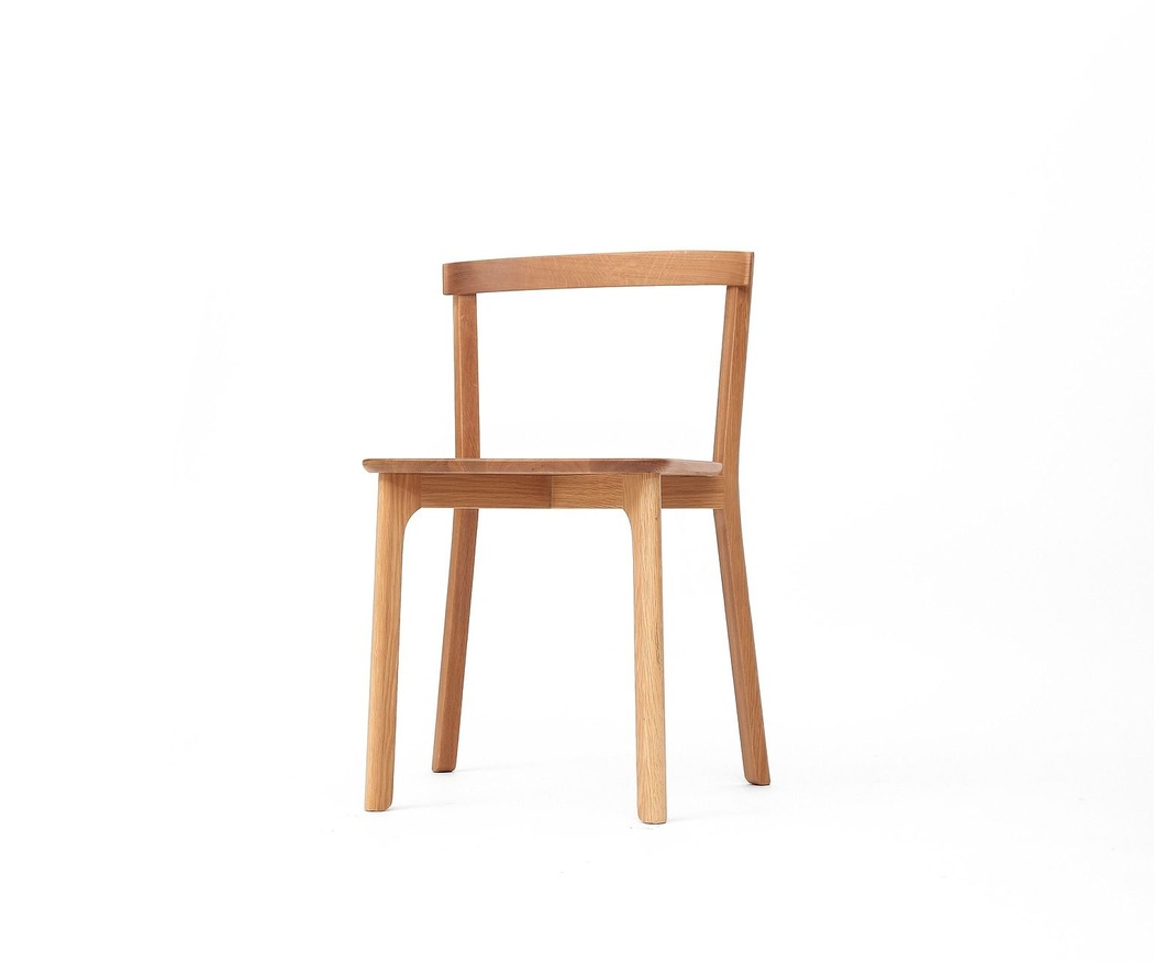 ¿Cuál es el mejor color para una silla de oficina?
