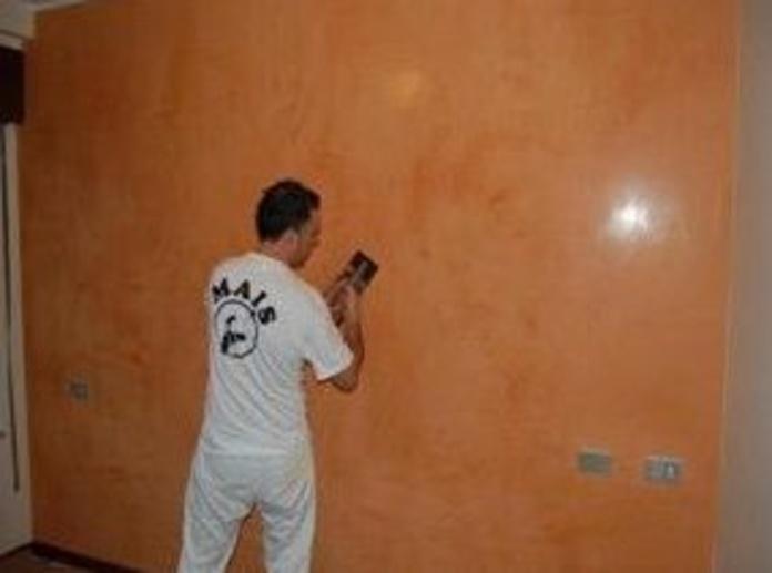 Pintura : Productos y servicios de Ignífugos Técnicos Engofer