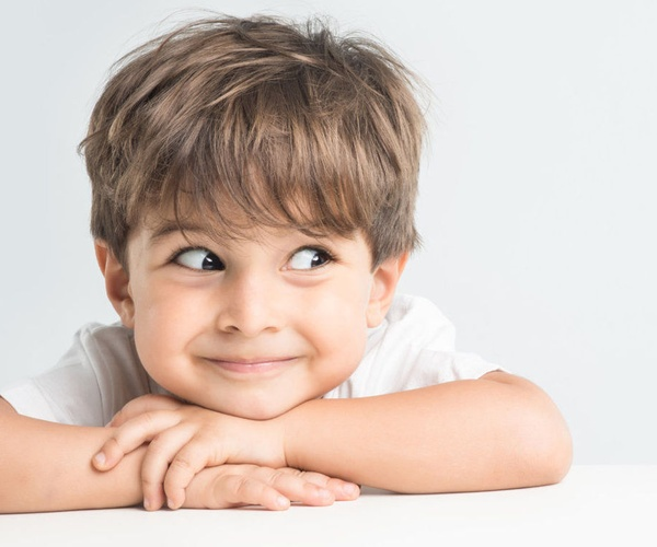 Terapia Infantil y Adolescentes