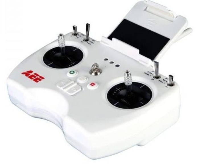 AEE TORUK AP10: Catálogo de Olanni Electronics