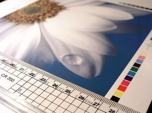 Artes Gráficas Artística, impresión digital en Granada