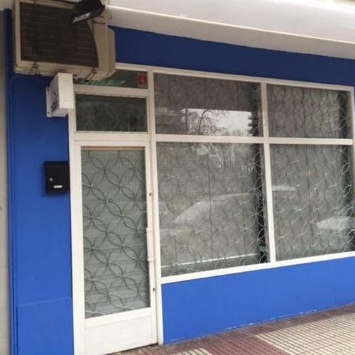 Administrador de fincas en Alameda de Osuna, Madrid | Administración de Fincas Mirut
