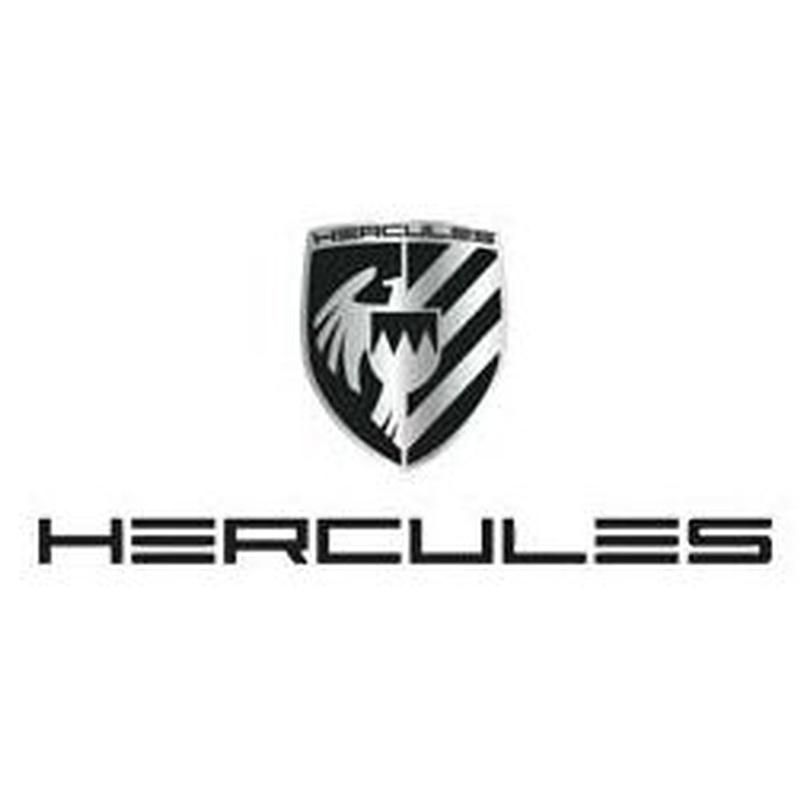 Catalogo completo Hercules electricas 2018 : Productos de Bikes Head Store