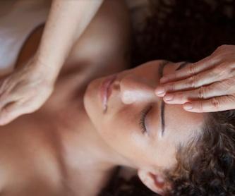 Tapping y meditación para niños: Terapias de Elia Terapias