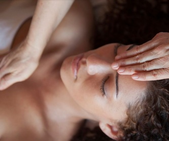 Tapping: Terapias de Elia Terapias