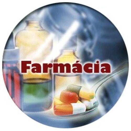 Fotos de Farmacias en A Coruña | Farmacia Fariña