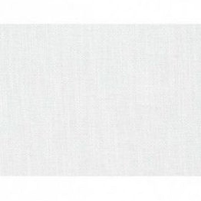Tela Gúell Lamadrid colección Brunchll: Catálogo de Ste Odile Decoración