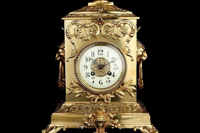 Compra de antigüedades: Compra Venta de Oro y Plata de MR. SILVER & GOLD
