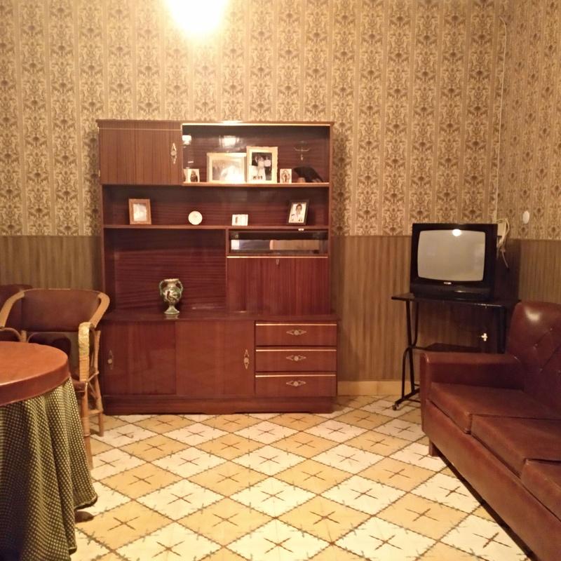 Casa de pueblo en Burujón: Inmuebles de Inmobiliaria La Montañesa