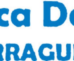 Galería de Dentistas en Santurtzi   Clínica Dental Iparraguirre
