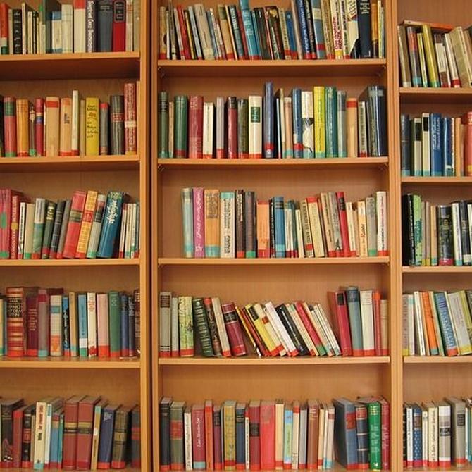5 libros sobre economía que no te puedes perder